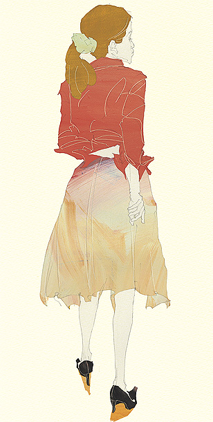 Illustration _081113_05