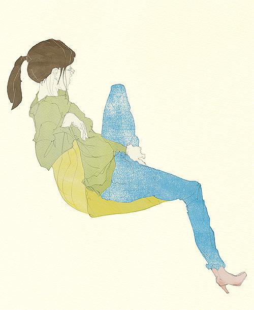 Illustration _081220_01