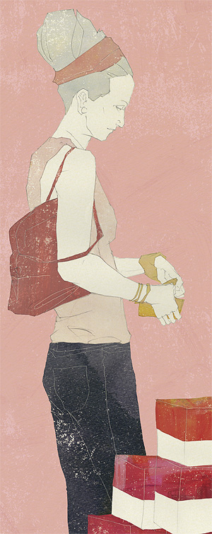 Illustration _090922_02