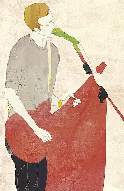 Illustration _100208_02