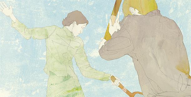 Illustration_100215_02