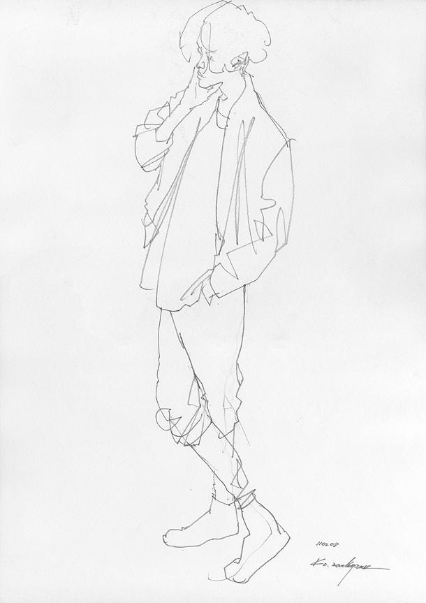 Drawing_110208