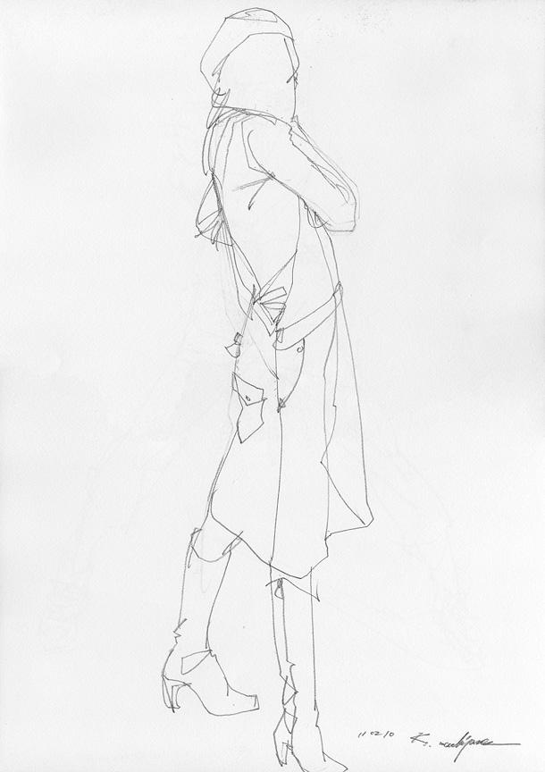 Drawing_110210_02