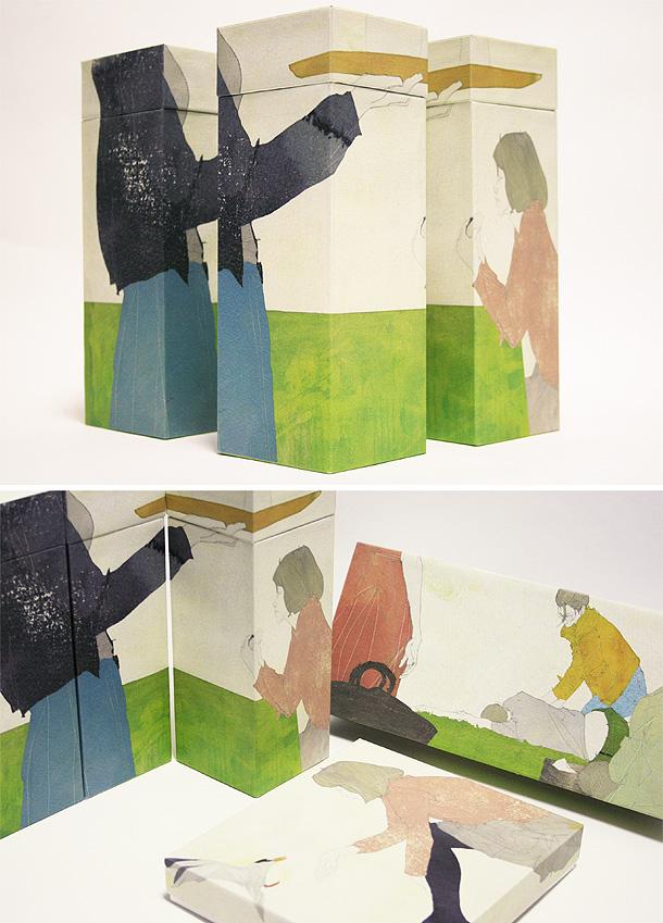 OkomeGohan Gift Box