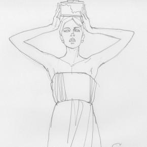 Drawing-121019-02
