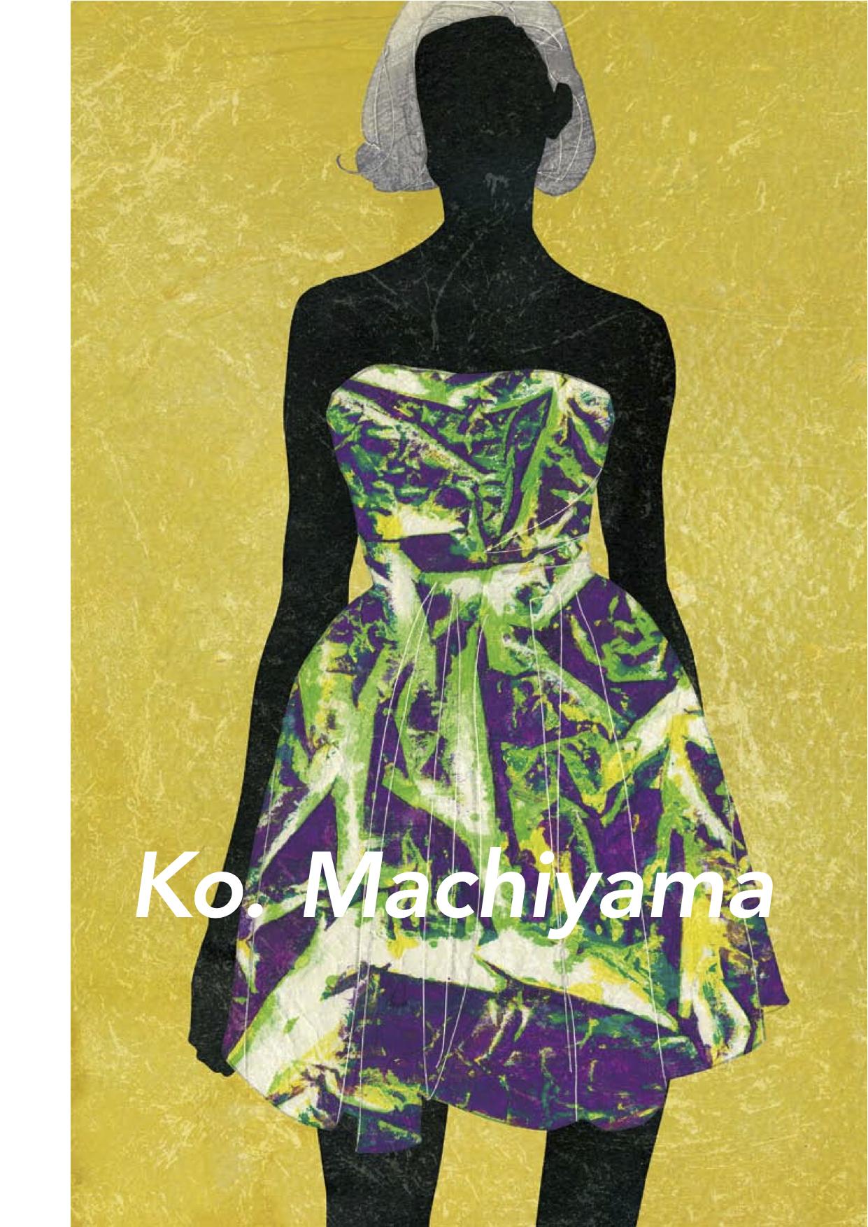 komachiyama_p40_dl_p01