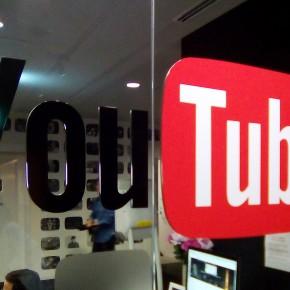 YouTube Space Tokyo『ART NIGHT』