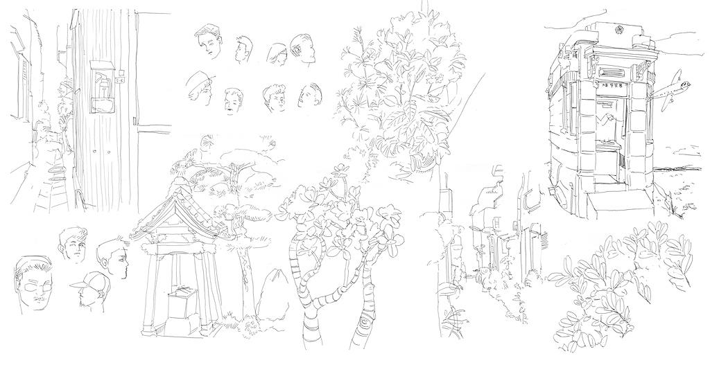 160603-tukishima-skech-01