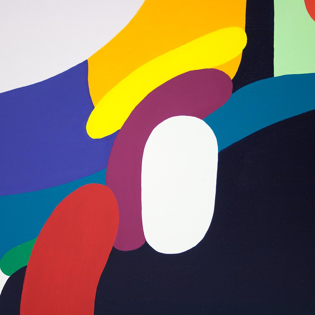 160805-03