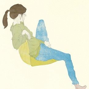 Illustration_081220_01