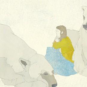 Illustration_100311_03_w 2
