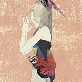 Illustration_100805_01