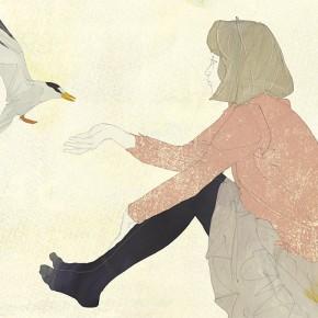 Illustration_101004_02