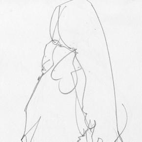 Drawing_110210_01