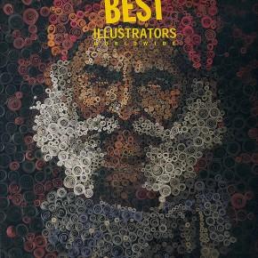200 Best Illustrators