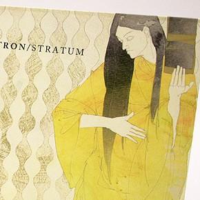 MUTRON / STRATUM